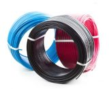Zinc Coated Steel Wire PVC Coated Steel Wire Competitive 0.4mm to 2.3mm Phosphated Black Wire Steel Wire Price