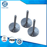 China Factory Semi-Float Axle Shaft for Rear Wheel Drive Cars