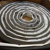 Construction Joints Swellable Bentonite Waterstop