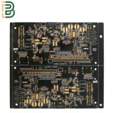 Fast Sample Double Sided PCB Board PCB Electronic Board Circuits