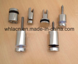 Stainless Steel Stair Handrail Bracket Fittings (investment casting)