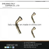 Carbon Steel External Thread Joint Hose Fittings (IC-1073)