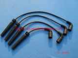 Ignition Cable Set, Ignition Leads, Spark Plug Wire (Daewoo)