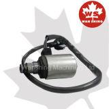 Forklift Spare Parts Nt Solenoid Valve Wholesale Price/Mitsubishi Solenoid Valve