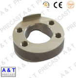 Steel CNC Machining Part / Customed CNC Machining Parts /CNC Machining