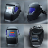 Competitve Price Auto Darkening Welding Helmet (WM4027)