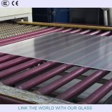 Tempered Glass for Solar Colletor/PV Module/Curtain Wall