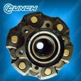 Wheel Hub for Mnnd22-RP Np300 4X2 Del 09-12