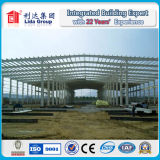 High Quality Long Service Life Steel Plant Price