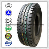 11.00r20 Koryo/Dump Truck Tiire and Concrete Mixer Tire for Pakistan