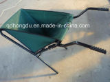 Folding Wheel Barrow Wb001