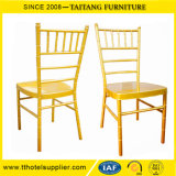 Manufacturer Tiffany Chiavari Restaurant Chair Wholesale