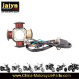 Motorcycle Electric Stator Fits for Cg 125