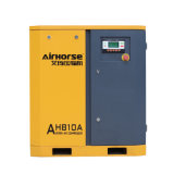 Best Price Professional Machine Rotary Screw Air Compressor with Air Tank Air Compressors Compressor