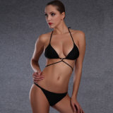 High Quality Bikinis with Cheap Price for Girls