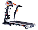 Exercise Equipment, Fitness, Electric Treadmill (8005E)