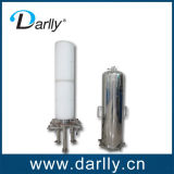 Htf Series Beer Filter Cartridge