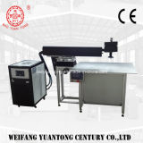 China High Quality LED Letter Laser Welding Machine