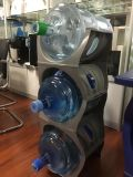 Three Lays Bottle Shelf with Good Plastic (HBR-3)