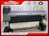 Mimaki Jv33-160A Dye Sublimation Inkjet Printer for Textile Printing