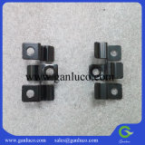 Electrical Appliance Metal Buckle Hook Precision Stamping Mould