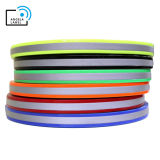 High Quality Fluorescent Reflective Webbing Tape