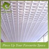 High Quality Building Material Combined Aluminum Ceiling Tiles