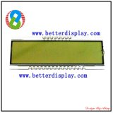 LCD Screen for Stn Green Positivelcd Display