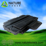 Compatible Black Toner Cartridge for Samsung MLT-D209L