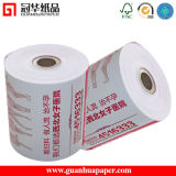 High Quality Customized Printed Thermal Paper Rolls