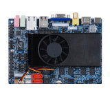 Industrial Mini Mother Board Intel 1037u Computer Hardware
