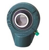 Good Quality Pillow Block Bearing (UCP211)