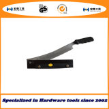 2401 Hand Shear for Cutting Hand Tools