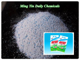 Packed Washing Detergent Powder Economy China Washing Powder High Suds Detergent