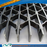 ASTM Steel Grating Riveted Grating
