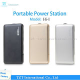 Hot Selling Super Thin Mobile Power Bank (Hi-I)