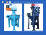 Af Froth Pump for Flotation in Mine