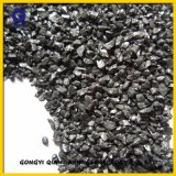 1-3mm Low Ash Low Sulfur FC. 93% Carbon Raiser / Carbon Additive / Carburizer