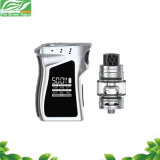 Smok 4.5ml/ 2ml Ecigs Vape 50W Smoktech Mag Baby Kit Electric E CIGS