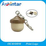 Wood Pendrive Super Mini Wooden USB Memory Stick Wooden USB Flash Disk