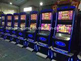 Apex Gaminator Emp Jammer Popular Slot Machines Board Jammer Arcade Game Machine