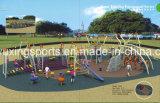 Children Funny Games Toy School Playground Amusement
