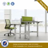 Small Size Modern Home Office Computer Desk (UL-NM116)