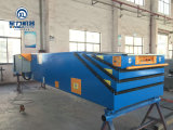 Telescopic Belt Conveyor/Mobile Boom Conveyor