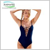 New Design High Quality Bathing Suit Outlet