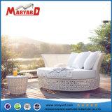 Popular Wholesale Furniture Modern Outdoor Garden Daybed
