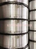 1.2mm, 1.4mm, 1.6mm, 2.0mm Aluminum Silicon Welding Wire Aws Er4043