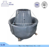 After Market Pegson Autocone 900 1200 Cone Crusher Parts Bowl Liner, Mantle and Concave