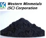 Tungsten Carbide Grade Powder YG8 at Western Minmetals