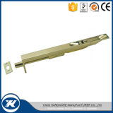 High Quality Tower Bolt Stainless Steel Security Bathroom Door Bolt